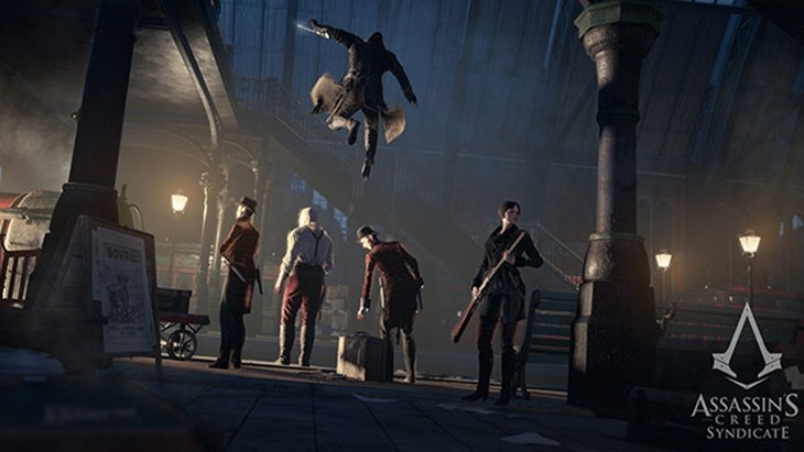 Assassins_Creed_Syndicate_Assassination (Copy)