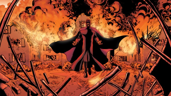 Cartoon_Comic_Magneto_X_Men_97162