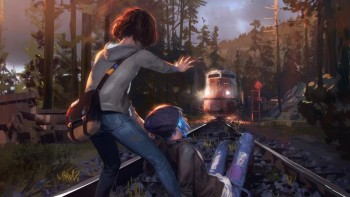 How Life is Strange Helped Me Cope With Loss