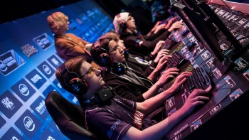 EsportsAsSportsEditorial_Pic03