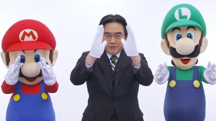 Iwata-Mario-Luigi