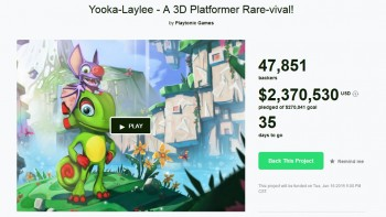 KickstarterGamesProvingPublishersWrong_Pic04