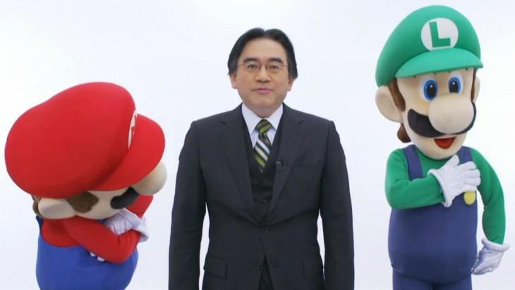 NintendoDirectFeatured