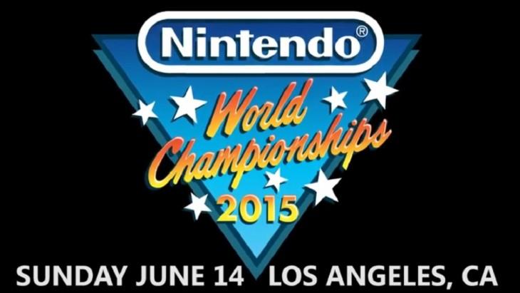 NintendoWorldChamp2015Announcement_Mainpic