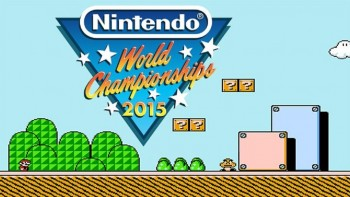 NintendoWorldChampQualifier_MainPic
