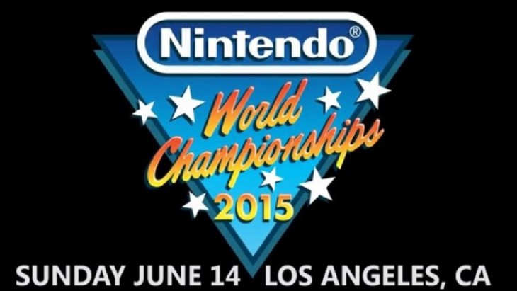 NintendoWorldChampQualifier_Pic03
