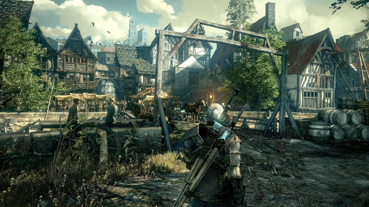 The-Witcher-3-Wild-Hunt-Dev-Talks-Modding-Potential-481629-2