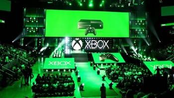 XboxE32015Details_Pic01