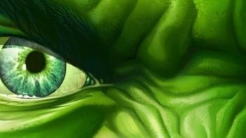 angry-hulk-eye-facebook-cover-timeline-banner-for-fb