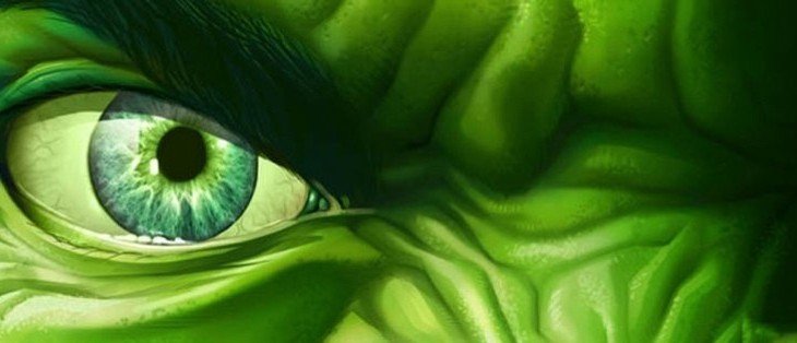 angry-hulk-eye-facebook-cover-timeline-banner-for-fb