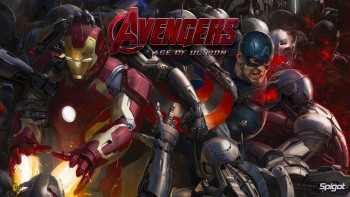 avengers-age-of-ultron-wallpaper-hd-1