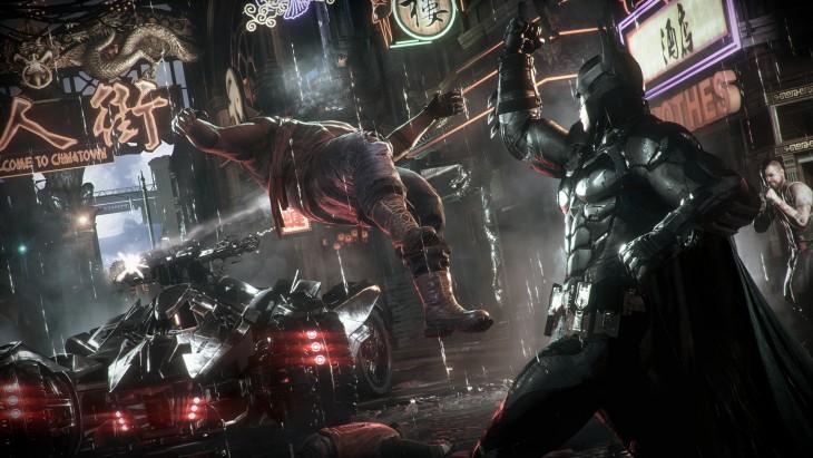 batman_ark_knight_gamescom-5