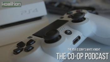 coop116