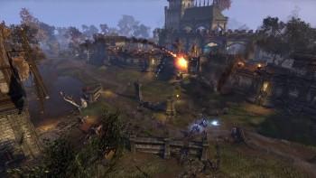 cyrodiil-siege