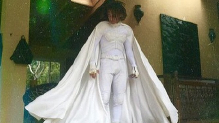 jaden-smith-white-batman-prom-picture