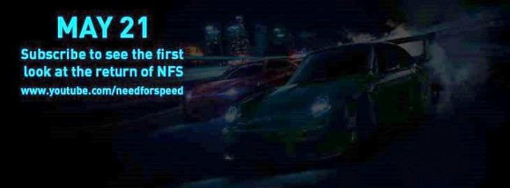 need_for_speed_reveal-Copy