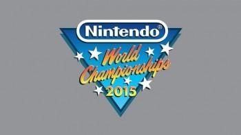 nintendo-world-championships-2015-logo_1280.0.0