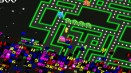 pac-man_256_screenshot_8_1432224125