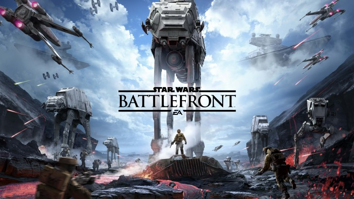 star-wars-battlefront-key-art