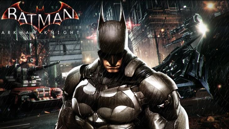 1427646809_batman-arkham-knight