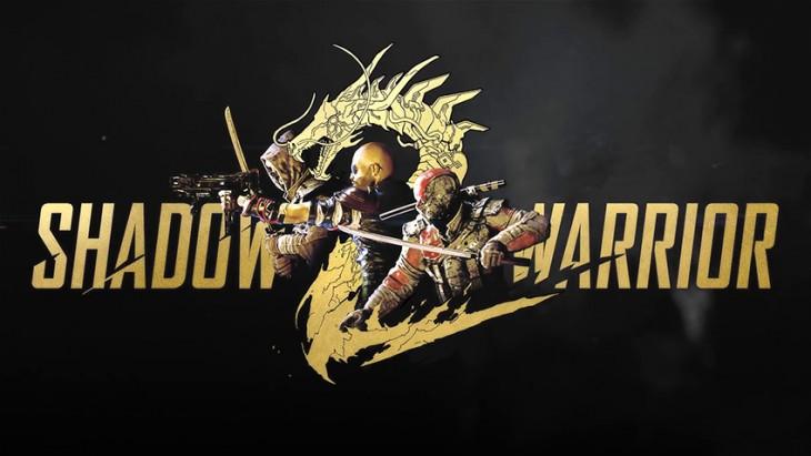 1434039149-shadow-warrior-2