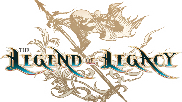 1434040960-the-legend-of-legacy-logo