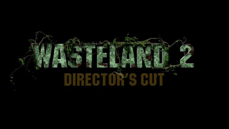 1435082836-wasteland-2-directors-cut