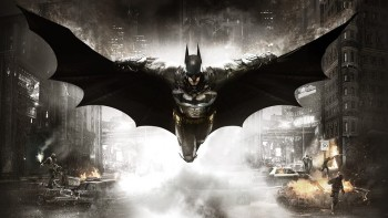 Batman_solo-Arkham_Knight