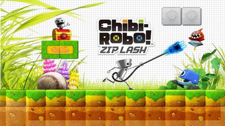 ChibiRoboE32015Preview_Pic02