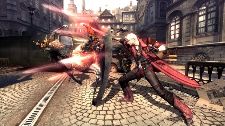 DevilMayCry4SEReview_Pic04