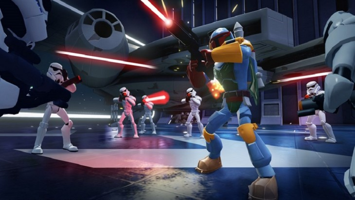 DisneyInfinity3E32015Preview_MainPic