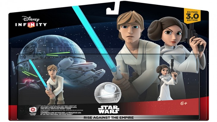 DisneyInfinity3E32015Preview_Pic02