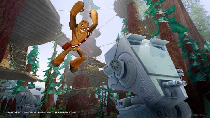 DisneyInfinity3E32015Preview_Pic03