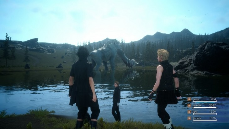 FFXVEpisodeDuscae2Impressions_Pic01