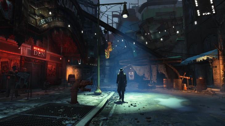 Fallout 4 screen 07