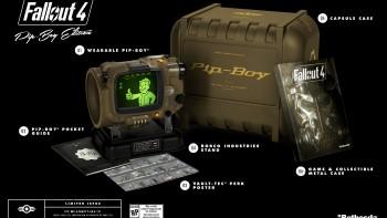 Fallout4_PIPBoy_Edition_ESRB_1434323636