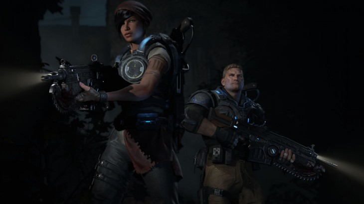Gears_of_War_4_screenshot_1