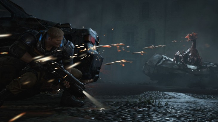 Gears_of_War_4_screenshot_3