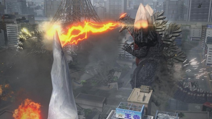 GodzillaPS4Preview_Pic02