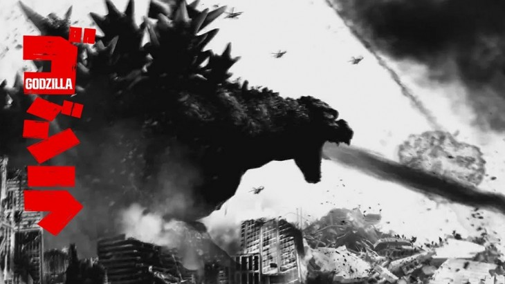 GodzillaPS4Preview_Pic03