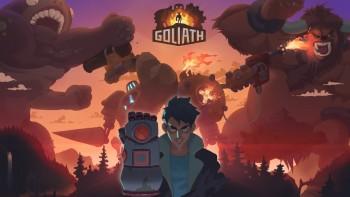 Goliath-Key-Art