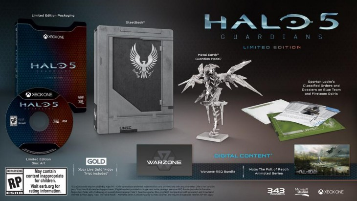 Halo-5-Guardians-Limited-Edition