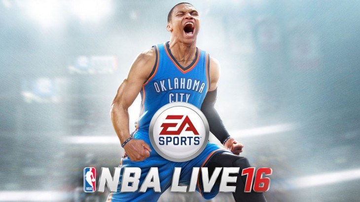 NBA-Live-16-cover