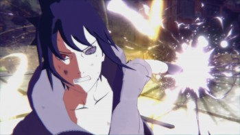 Naruto-Shippuden-Ultimate-Ninja-Storm-4_2015_06-16-15_011