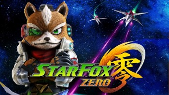 StarFoxZeroE3Preview_MainPic