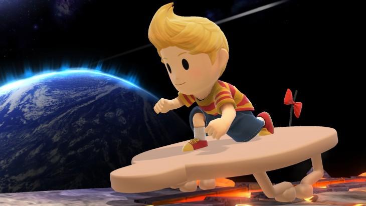Super-Smash-Bros-1