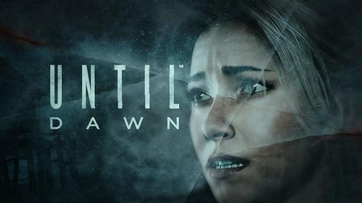 Until Dawn 3