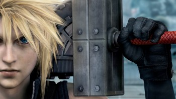 cloud-strife-final-fantasy-vii-game-hd-wallpaper-1920x1080-4818
