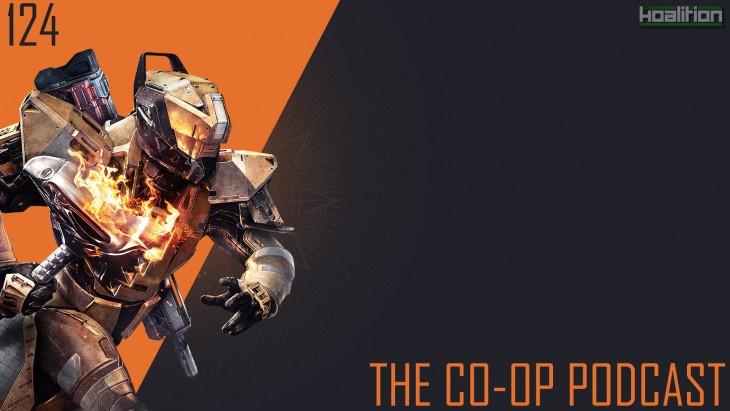 coop124