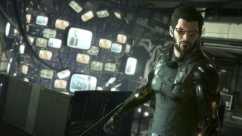 deus_ex_mankind_divided_e3_screen_4-600x337